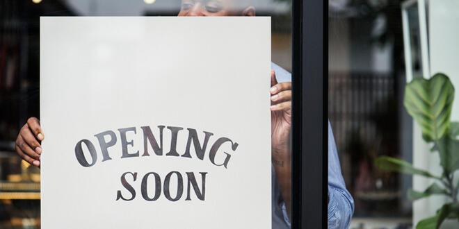 飲食店を開業するまでに必要な「資金」「資格」「手続き」「届け出」の ...