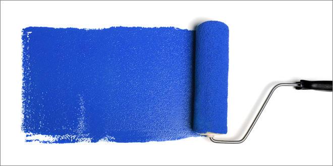 個人事業主が実際に「白色申告→青色申告」に変更して感じたこと ...