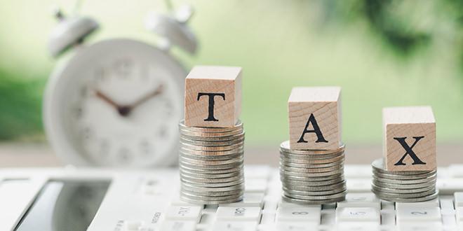 【個人向け】セルフメディケーション税制やiDeCo、退職所得の優遇が見直しに【令和3年度税制改正】