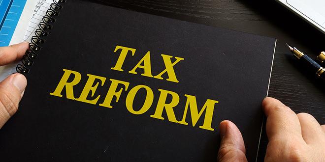 押印義務の廃止、所得拡大促進税制の期限延長などおもに法人に関係する令和3年度税制改正を解説