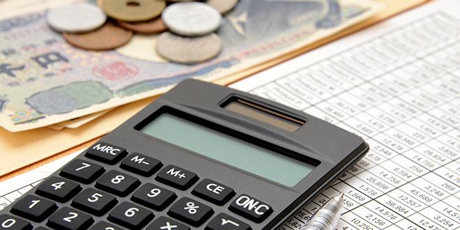 個人事業主でも融資や補助金は受けられる?おすすめの借り入れ先はどこ??