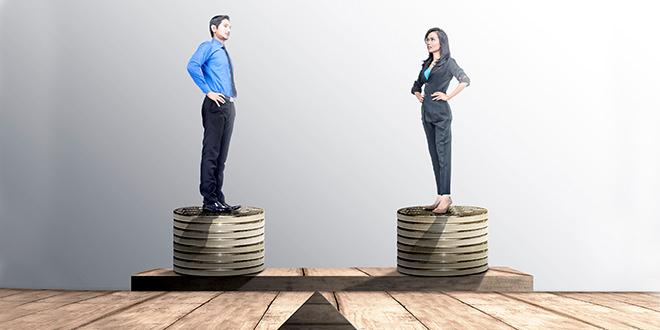 2021年4月にスタートした中小企業の同一労働 同一賃金対応は、ここに注意!