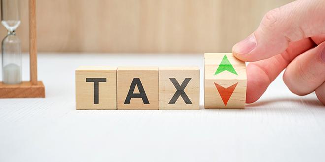 税金は免除や猶予ができる?!個人事業主やフリーランスが知っておきたい制度