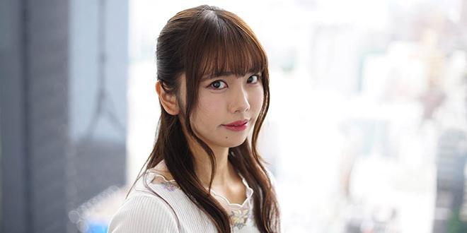 横川楓さん