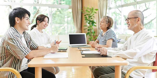 起業資金を家族や友人から調達する場合の税金上、法律上の注意点は?
