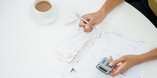 経費に雑費が多いと税務調査が来る!?勘定科目「雑費」の多用は避けるべき