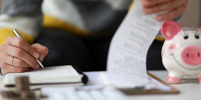消費税の仕入税額控除とは?仕組みや要件をわかりやすく解説