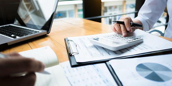 損益通算の概要とやり方、注意点を税理士がわかりやすく解説【計算例付き】